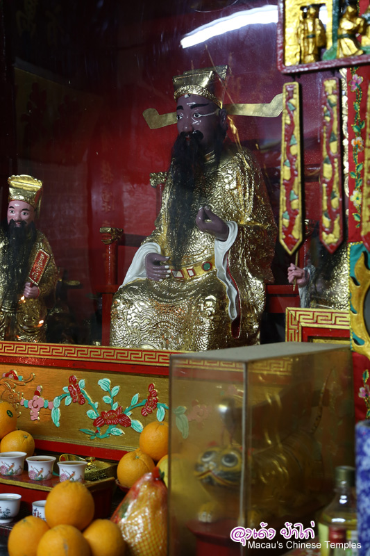 Temple-of-Divinity-of-Medicine04