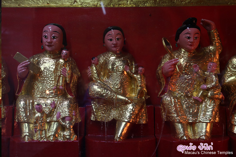 Temple-of-Divinity-of-Medicine07